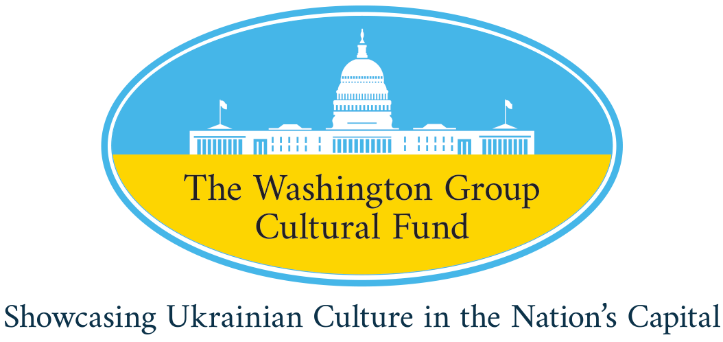 The Washington Group Cultural Fund