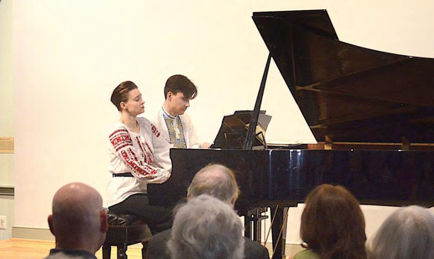 shelest-piano-duo